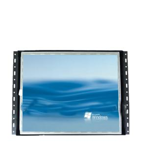 15 Open Frame Lcd Monitor For Kiosk