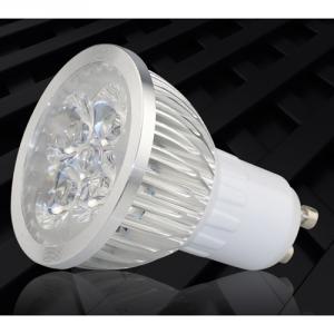 Led Gu10 Cheap Price Led Lights Gu10 Led Gu10 4W