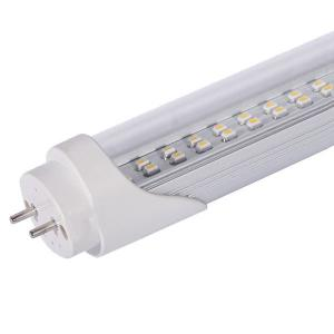 Best Price!!!Ce Approved Cheap Price Good Quality 18W T8 Led Tube