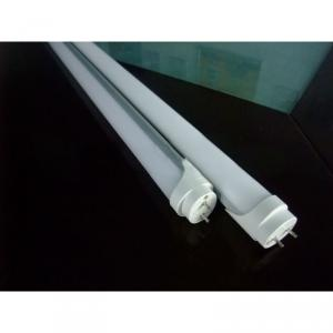 High Quality Aluminum Pcb 1200Mm 20W T8 Led Tube