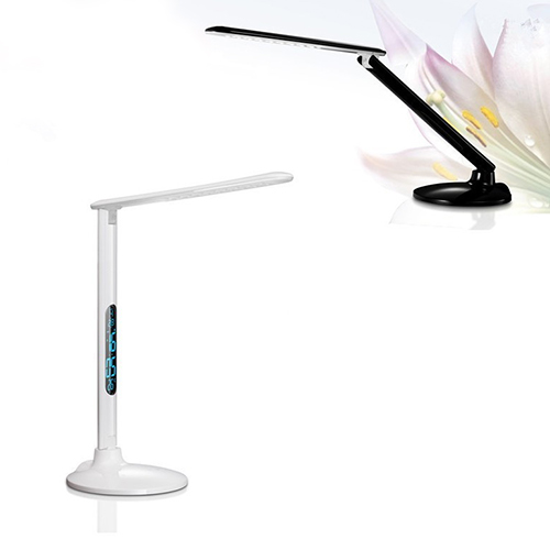 Professional Manufacturer Supplier For Anti-Glare Led Desk Lamp From China