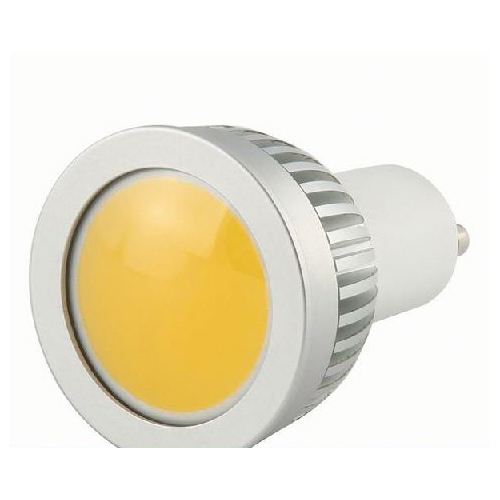 3W 4W 5W E27 E14 Gu Mr16 Par38 90W Led Spot Light