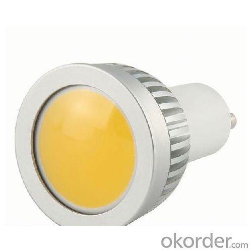 3W 4W 5W E27 E14 Gu Mr16 Par38 90W Led Spot Light