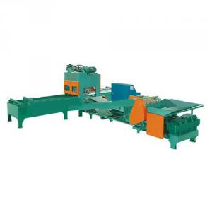 Automatic Mosquito Coil Making Machine