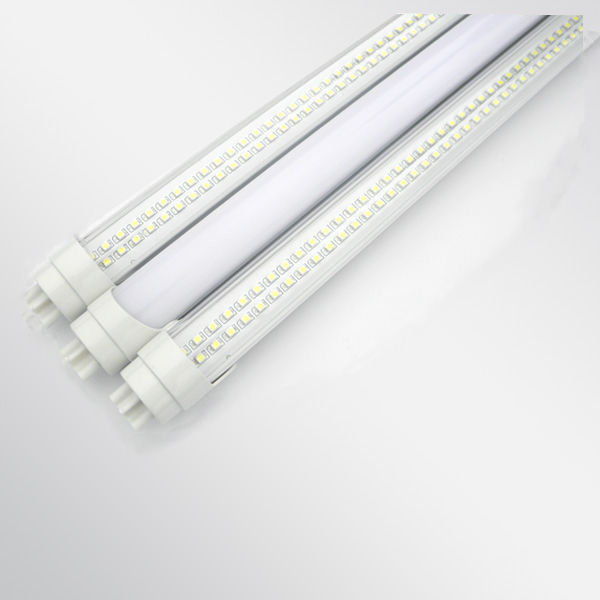 2014 Swiit Factory T8 Led Tube
