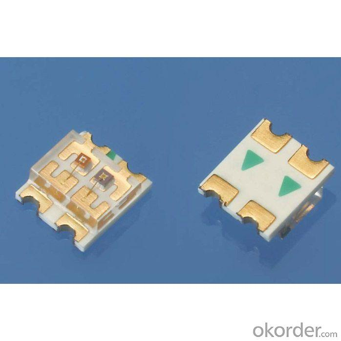 Hot Sale (SMD LED IC) Lcwg6Sp to Bbea to Q3R5