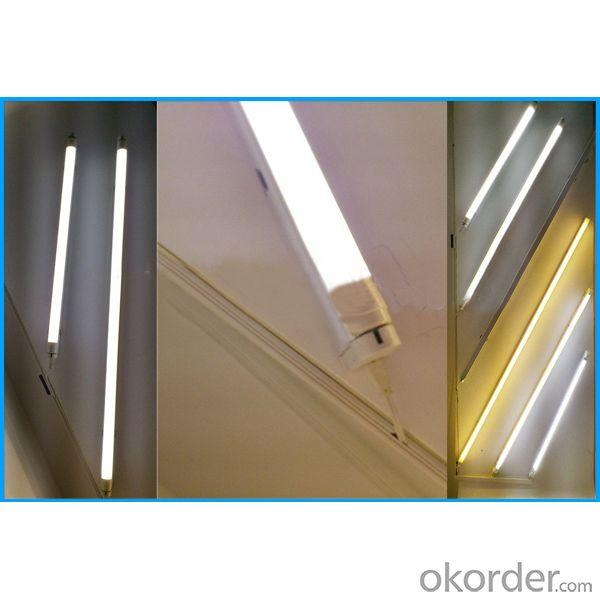 60Cm 120Cm 150Cm 9W 18W 25W White T8 Light Led Tube