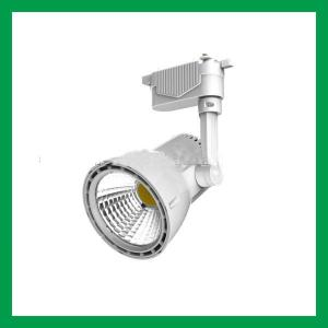 2014 New Arrivals 2/3/4 Line High Quality 30W Led Cob Track Light