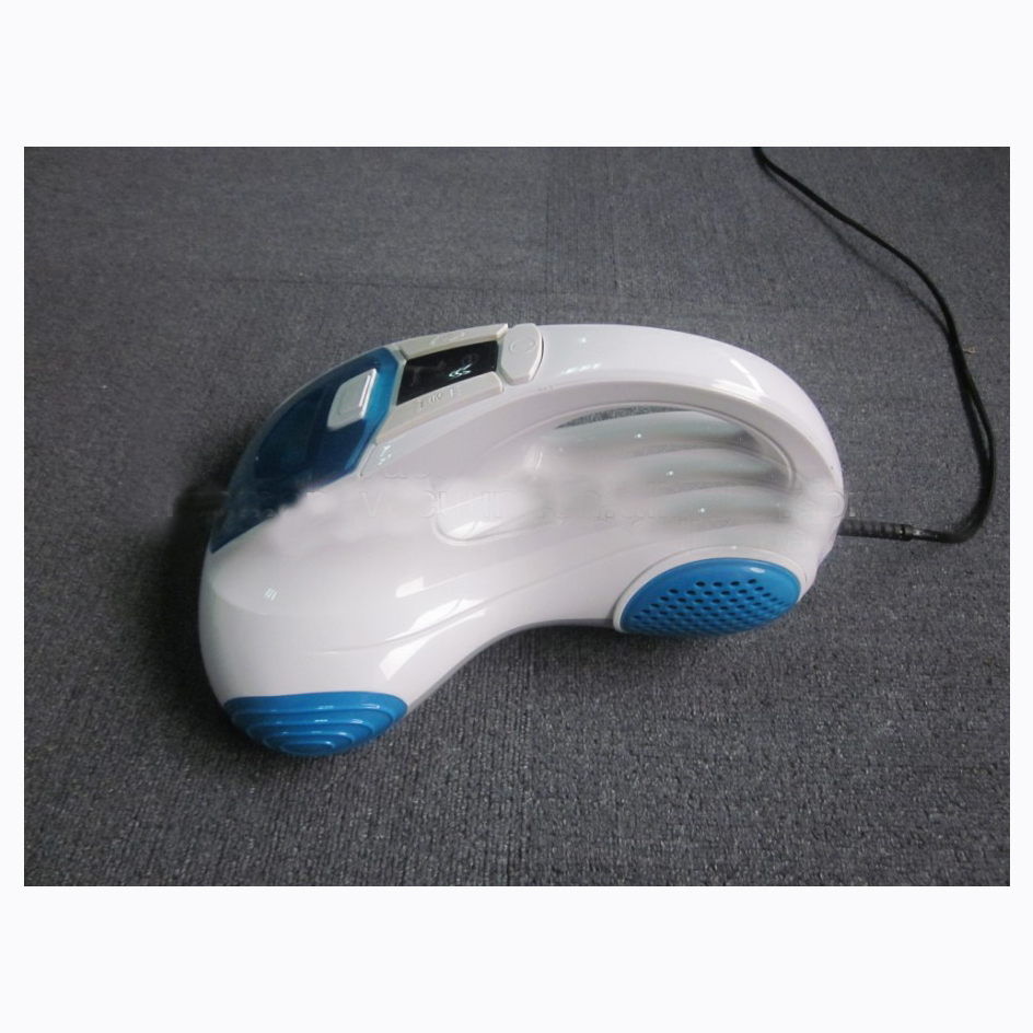 2014 New Style,Handheld Uv Bed Sheet,Mattress Vacuum Cleaner