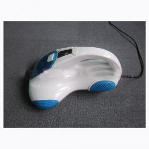 2014 New Style,Handheld Uv Bed Sheet,Mattress Vacuum Cleaner
