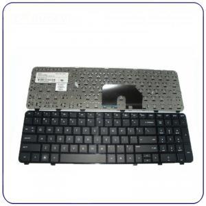 Sale! Sp Version Black Keyboard Laptop Gr Keyboard La Laptop Keyboard For Hp Dv6-6000