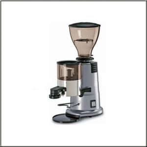 Professional Commercial Electric Industrial Coffee Grinder