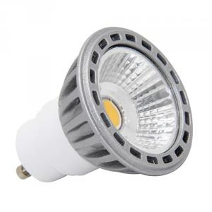 New Product Best Selling Dimmable Mr16 Led Gu10