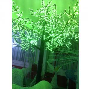 Led Trees Outdoor