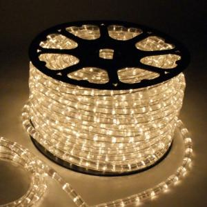 2014 Hot Sales Led Rope Light