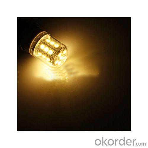 New High Quality High Lumen E27 LED Bulb