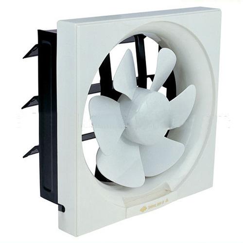 Bathroom Exhaust Fan Manufacturer