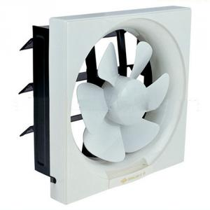Bathroom Exhaust Fan Manufacturer