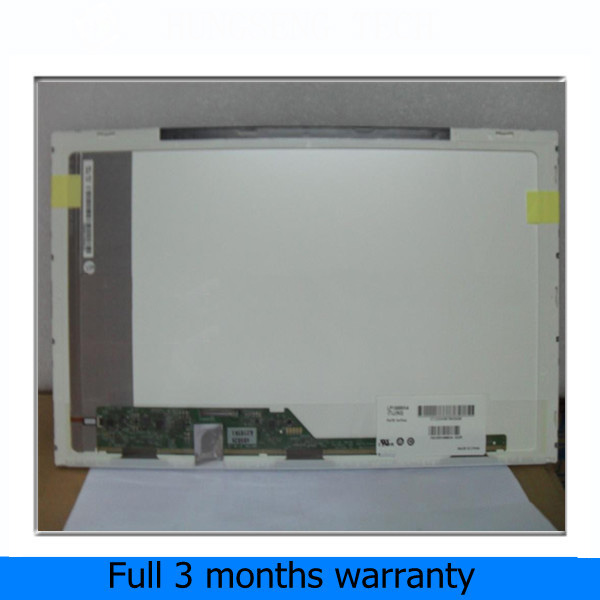 Wholesale 100% New Grade A Laptop 15.6 Led Screens N156Bge Lp156Wh4-Tln2 B156Xw02 V.0 Ltn156At02 Bt156Gw01 V.1