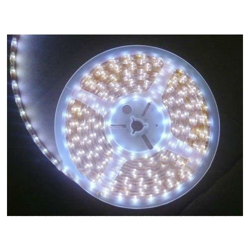 High Quality 5 Meter LED Strip Light SMD5050