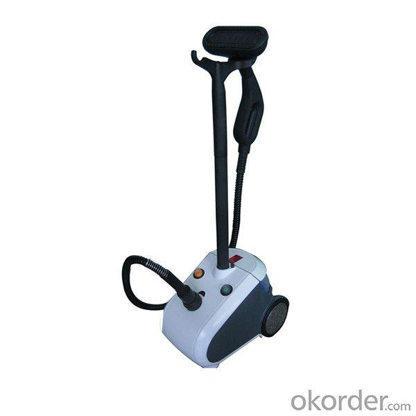 Steam Vacuum Cleaner Yg-008