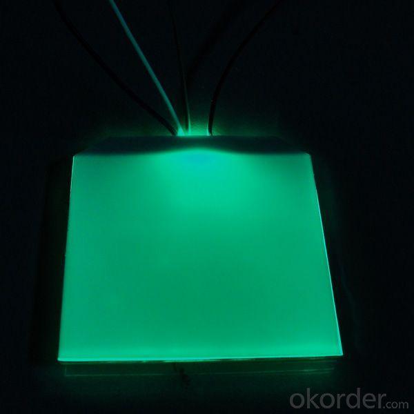 Superslim RGB LED Backlight