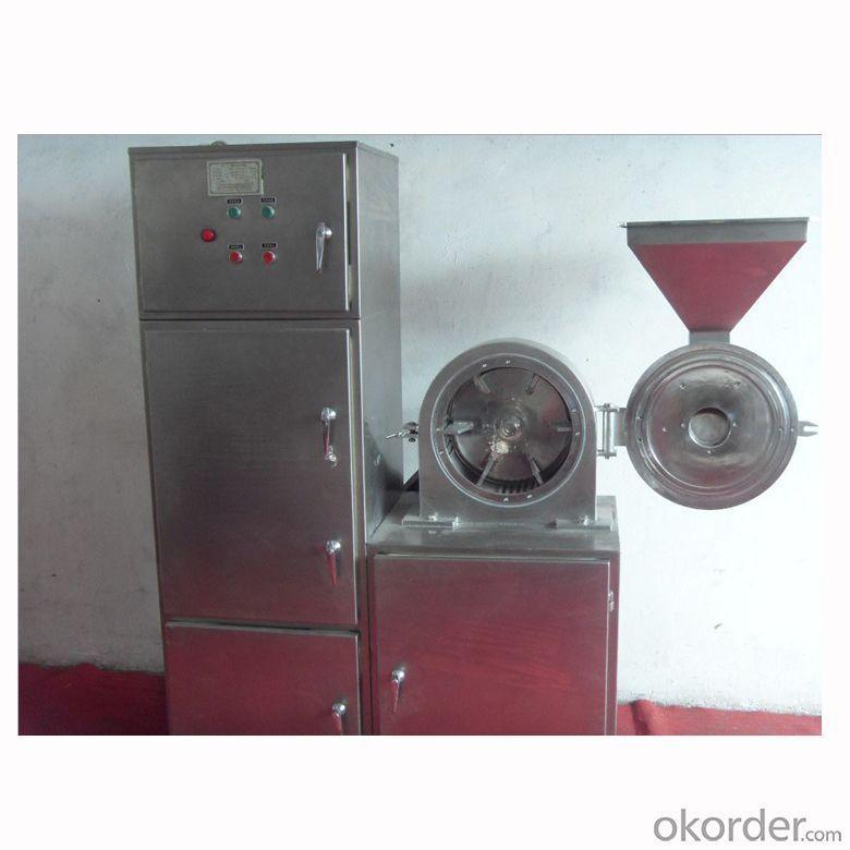 Universal Mill Grinder Coffee Grinder