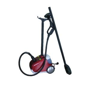 Steam Vacuum Cleaner Yg-008