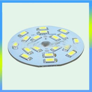 High Quality Unique Design Samsung 5730 LED Chip
