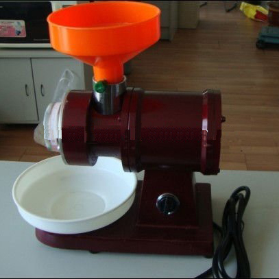 Professional Electric Corn Grinder / Grinder
