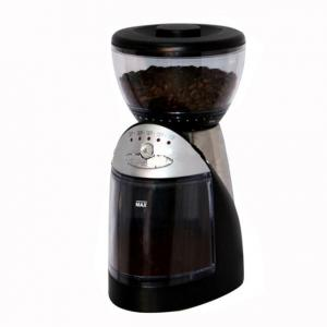 18 Grind Selector Household Electric Coffee Grinder With Ccc