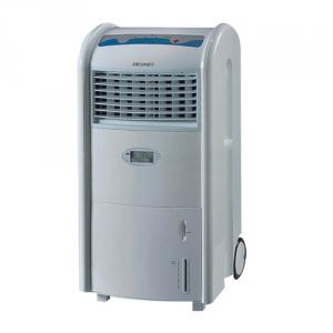 Evaporate Air Cooler-Honey Comb Filter-YS-18