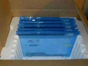 Laptop 15.6 Led Screen B156Xw02 V6 Lp156Wh4 Lp156Wh2 B156Xtn02 Ltn156At02 N156B6-L0B
