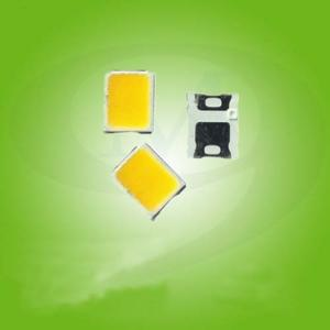 Epistar Chip Diode 3.0-3.4V 60Ma 24-26lm 0.2W 2835 SMD LED Specifications
