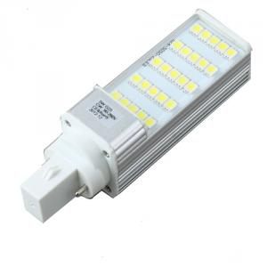 House Useful 5W PL LED Bulb G24 ROHS Lamp 2 Pins
