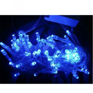 100Led Christmas Light