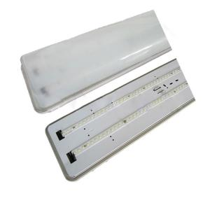 Hot Sale!!! Meanwell Ce Rohs Ip65 Tri-Proof Led Tube Light