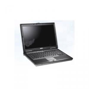 High Quality Multiple Brands Used Secondhand Laptop