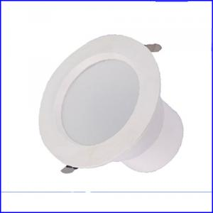COB Led Downlight,Led Downlight