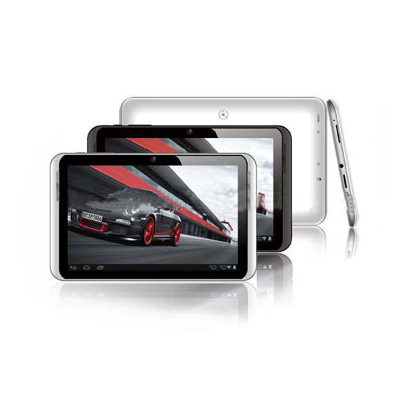 7 Inch Dual Core 3G Sim Android Tablet Hot Selling