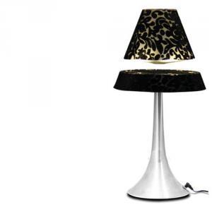 Magnetic Floating Led Desk Lamp For Home Decoration