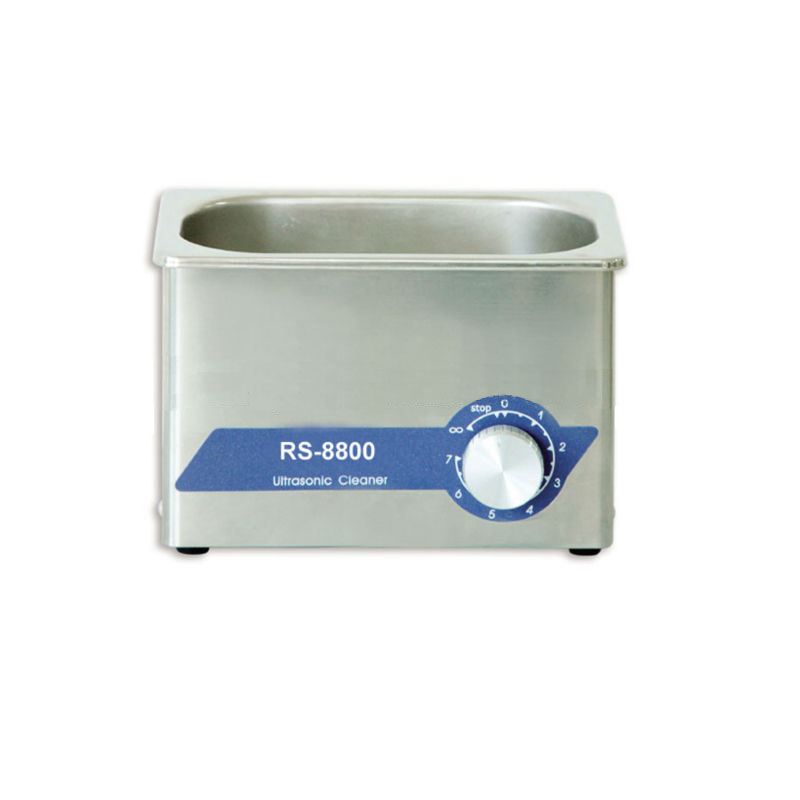Ultrasonic Cleaning,Glasses Ultrasonic Cleaner, Optical Machine (Rs-8800)