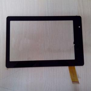7 Inch Touch Panel Projective Capacitive Touch Screen