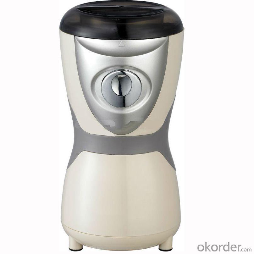 Cofffee Grinder 150W