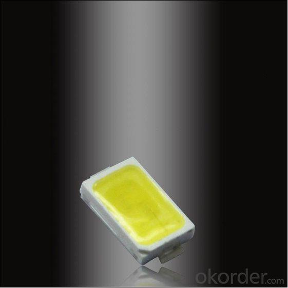 High Brightness LEDs Chip 5730SMD 5630SMD 40-62Lm Per LED