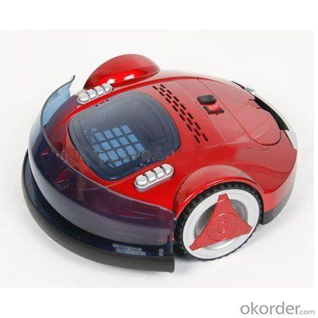 Cheap Mop Clean Automatic Intelligent Sweeping Robot Vacuum Cleaner Smart Vacuum Robot Cleaner