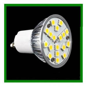 3528SMD LED Lamp LED Spot Light