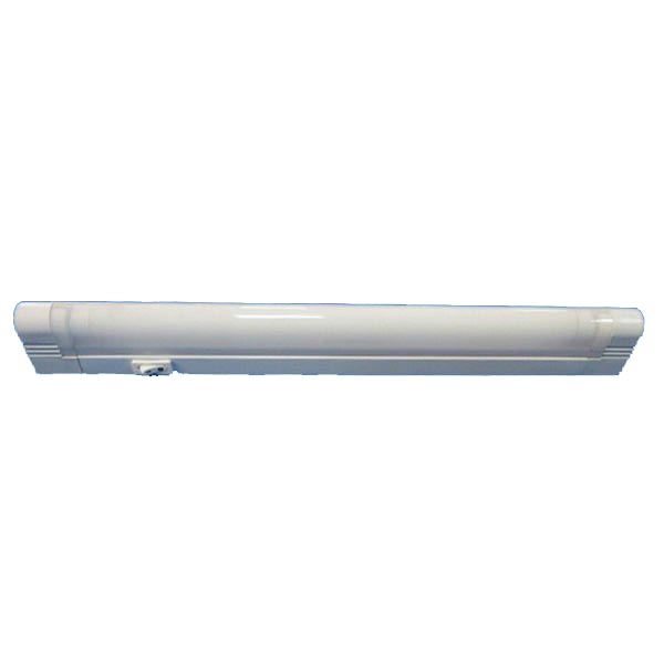 Popular 1200Mm 18W Long Lifetime Smd T8 Led Tube