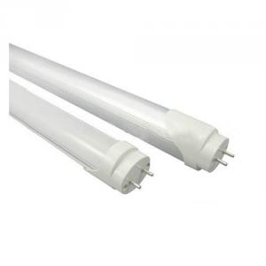 High Brightness Low Power Consumption 1200Mm T8 Led Tube