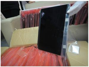 Wholesale Original Replacement For Retina A1398 LCD Screen Assembly Lp54Wt 1 Sja1 Laptop LCD Screen LCD Assembely